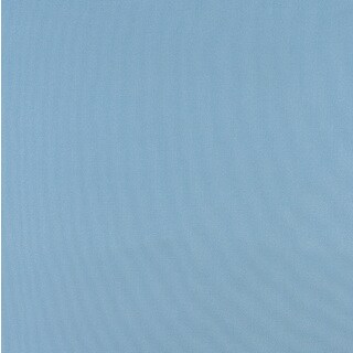 C101 Lt Blue Outdoor Indoor Marine Scotchgard Upholstery Fabric (2 options available)