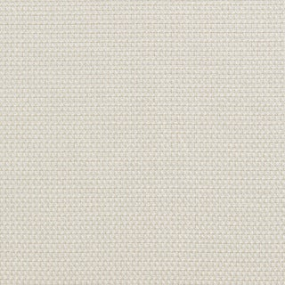 B0060a Ivory Two Shaded Textured Upholstery Fabric