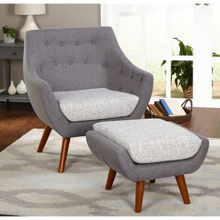 https://ak1.ostkcdn.com/images/products/10313865/Simple-Living-Elijah-Mid-Century-Gray-Chair-and-Ottoman-Set-54177fe4-c88a-464b-b319-52a62af6993f.jpg?imwidth=320&impolicy=medium