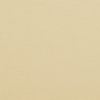 A0240f Butter Yellow Thin Horizontal Lined Upholstery Fabric