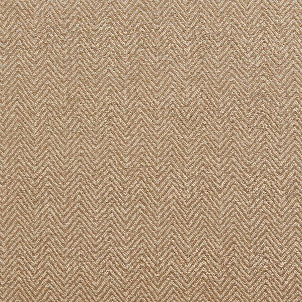 Shop A0220a Gold Small Herringbone Chevron Upholstery Fabric Free