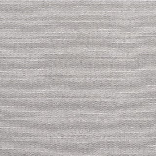 A0200q Grey Solid Patterned Textured Jacquard Upholstery Fabric