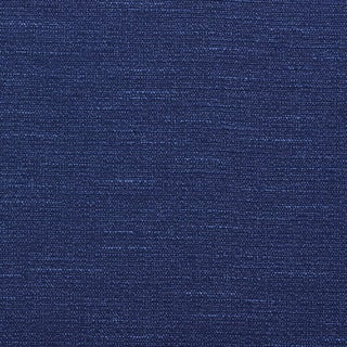 A0200e Navy Solid Patterned Textured Jacquard Upholstery Fabric