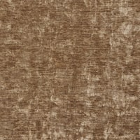 A0150t Grey Solid Shiny Woven Velvet Upholstery Fabric