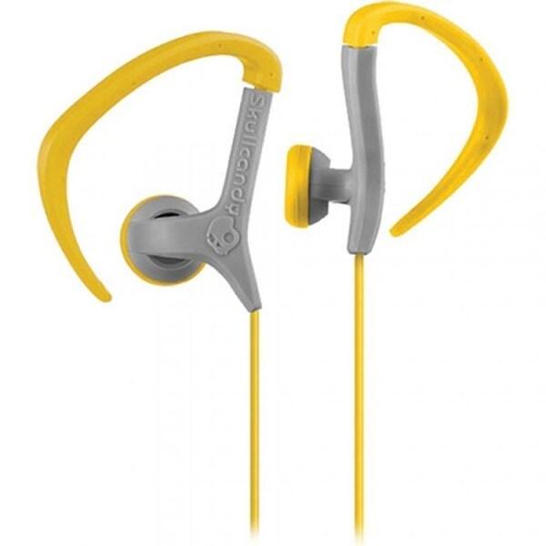 Skullcandy earbuds sold by amazon - sport earbuds skullcandy