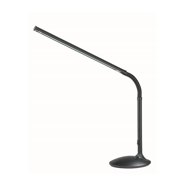 Lite Source Alteka Desk Lamp