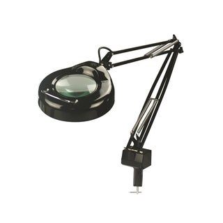 Lite Source Magnify-Lite Magnifying Lamp