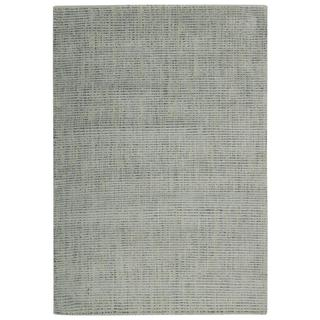 Barclay Butera Intermix Sea Area Rug by Nourison (7'9 x 10'10)