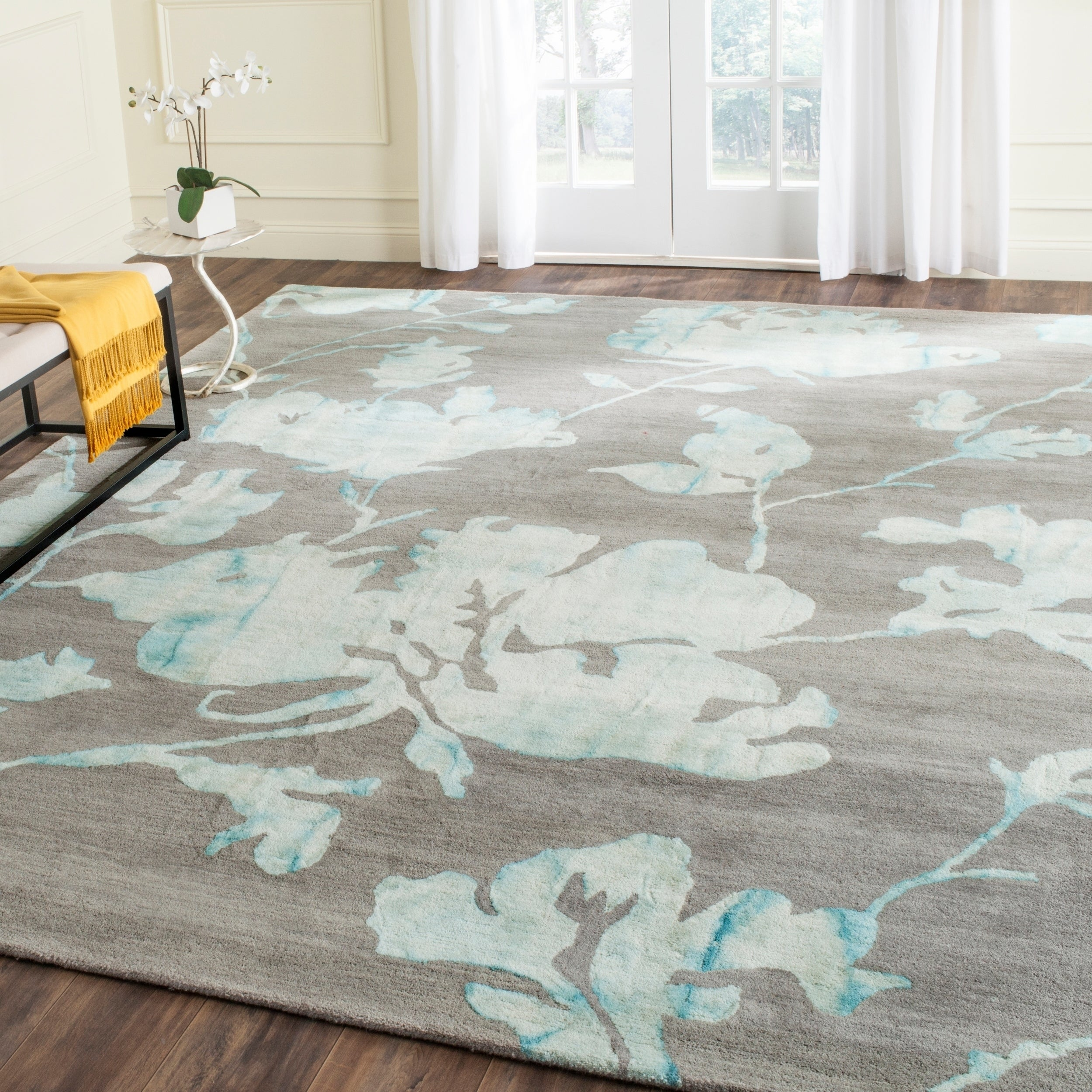 Rug Vintage 5x8 Rugs Compare Prices At Nextag