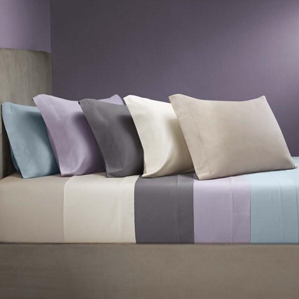 Grove Hill Cotton Sheet Set