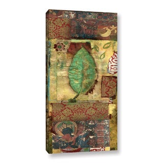 ArtWall Elena Ray ' Essential ' Gallery-Wrapped Canvas
