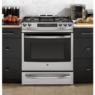 GE Profile Series Stove Top and Oven https://ak1.ostkcdn.com/images/products/10315123/P17426911.jpg?impolicy=medium