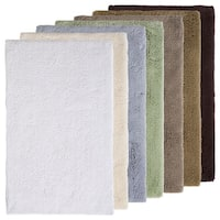 Grund America Namo Rug Series Certified Organic Cotton Bath Rugs