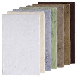 Grund America Namo Rug Series Certified Organic Cotton Bath Rugs