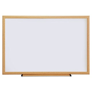 Universal One Dry Erase Board