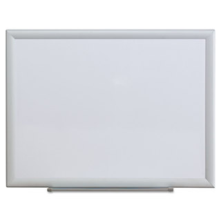 Universal One Dry Erase Board