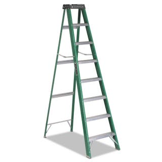 Step Ladders For Less Overstock