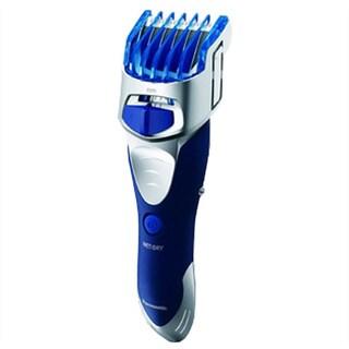 Panasonic ER-GS60-S Precision Hair Clipper/Body Groomer