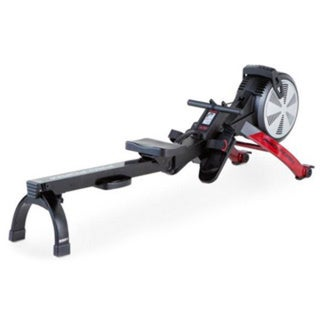 ProForm 550R Air Resistance Rower