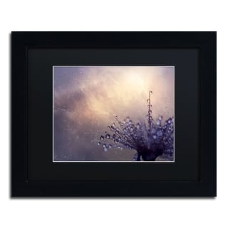 Beata Czyzowska Young 'All the Good Wishes' Framed Canvas Wall Art