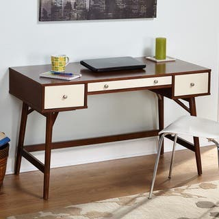 Simple Living Home Office Furniture For Less | Overstock.com