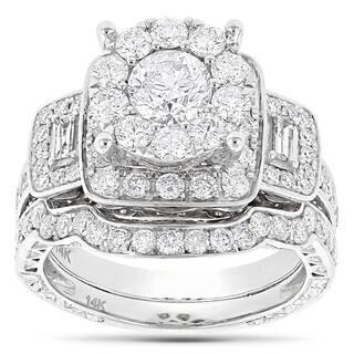 Luxurman 14k Gold 3ct TDW Diamond Engagement Ring https://ak1.ostkcdn.com/images/products/10316220/P17427914.jpg?impolicy=medium