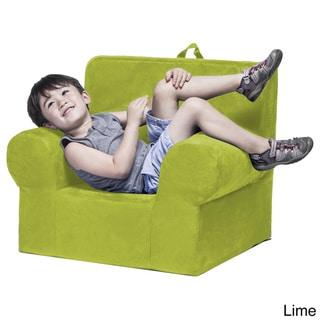 Jaxx Julep Arm Chair for Kids
