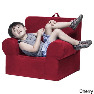 Kids' & Toddler Chairs