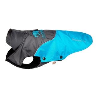 Touchdog Subzero-storm 3m Reflective Waterproof Dog Coat with Blackshark Technology
