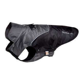 Touchdog Subzero-storm Reflective Waterproof Dog Coat with Blackshark Technology