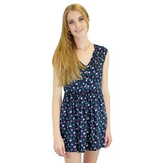 Relished Women's Palmsy Dress