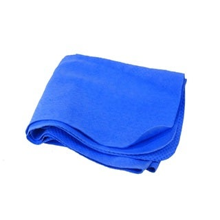 Two Elephants XL Cooling Gym Towel