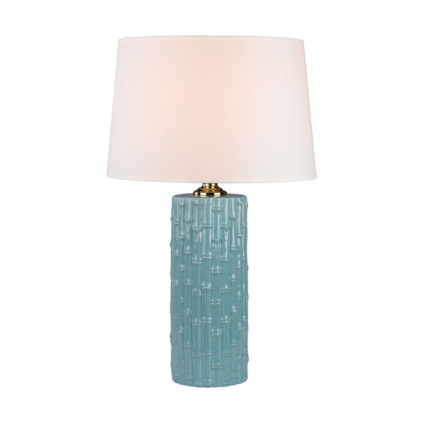 Dimond Lilly Lamp