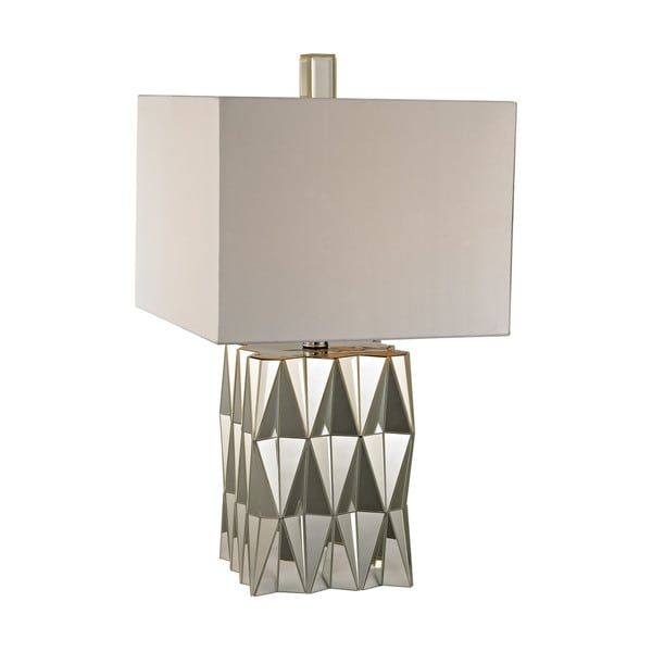 Dimond Hearst Table Lamp