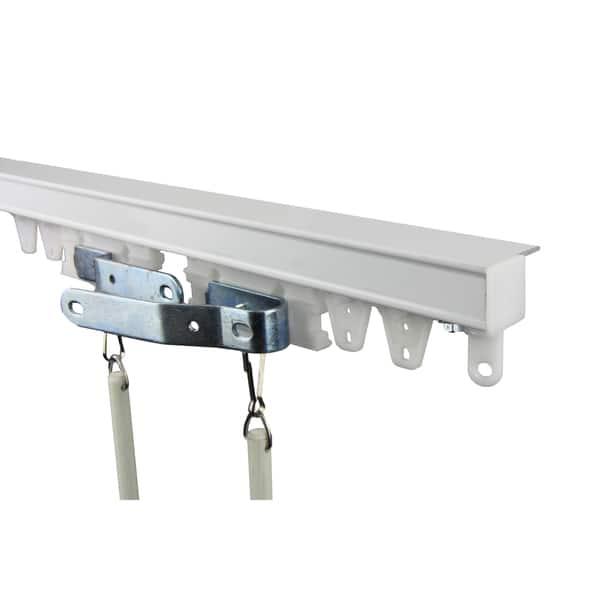 Instyledesign Heavy Duty White Ceiling
