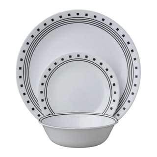 Corelle Dinnerware For Less | Overstock