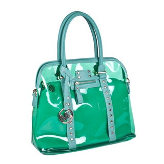 "Michael Michelle ""Lela"" Bag"