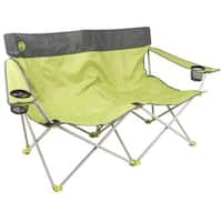 Quattro Lax Double Quad Chair