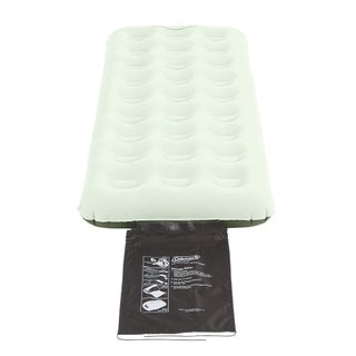 EasyStay Slim Twin Single High Airbed