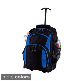 Backpacks - Overstock.com Shopping - We've Got The Backpack To Fit ...