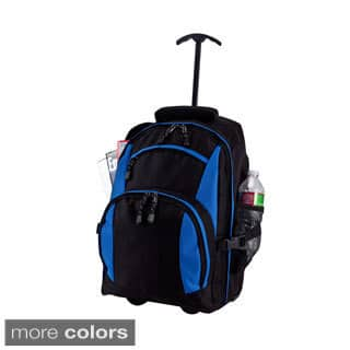 Goodhope Rolling 15-inch Laptop backpack|https://ak1.ostkcdn.com/images/products/10319586/Goodhope-Rolling-15-inch-Laptop-backpack-P17430830.jpg?impolicy=medium