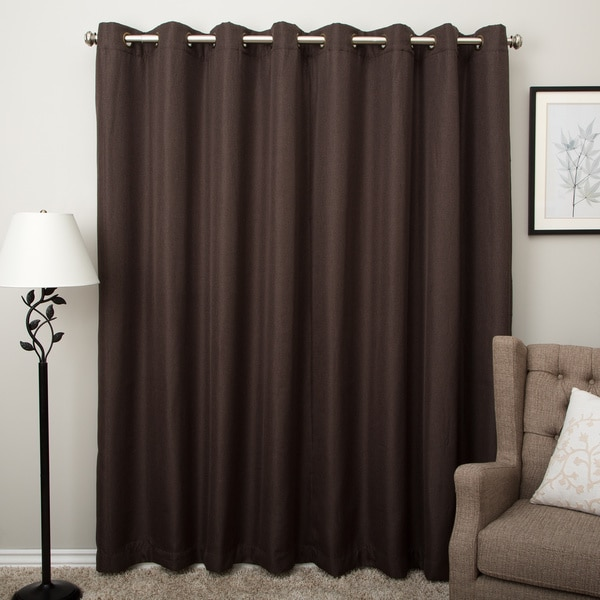 ... 17430831 - Overstock.com Shopping - Great Deals on Ricardo Curtains