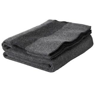 Woolrich Civil War Series 990016 Gettysburg Blanket