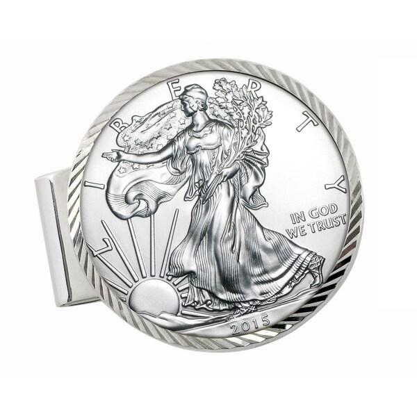 Shop American Coin Treasures Sterling Silver American