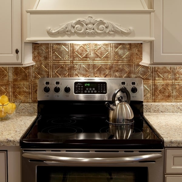 Wondrous Shop Fasade Traditional Style 4 Backsplash In Bermuda Download Free Architecture Designs Salvmadebymaigaardcom