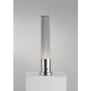 Bead Steel Table Lamp