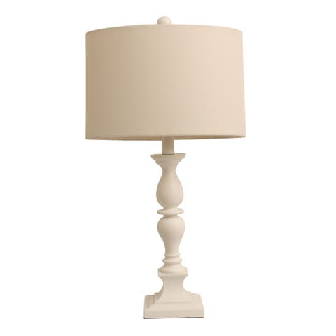 Ellie Transitional Table Lamp