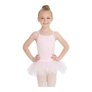 Girls' Capezio Dance Camisole Tutu Dress Pink|https://ak1.ostkcdn.com/images/products/10321135/P17432145.jpg?impolicy=medium