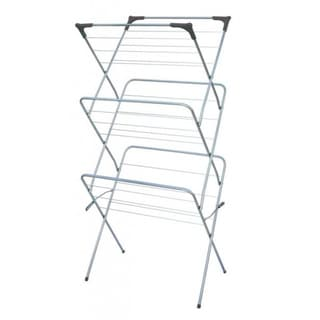 Drying Racks Laundry Shop Our Best Housewares Deals Online At