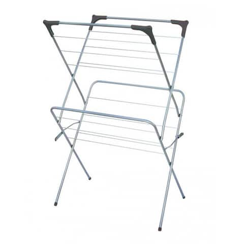 Sunbeam 2-tier Clothes Drying Rack